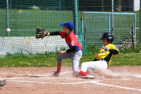 20210424 u12 vs giants