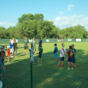Baseball_Camp_2017_Day2_001.jpg