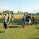 Baseball_Camp_2017_Day2_004.jpg