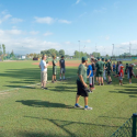 Baseball_Camp_2017_Day2_005.jpg