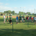 Baseball_Camp_2017_Day2_006.jpg