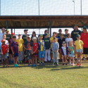 Baseball_Camp_2017_Day2_013.jpg