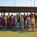 Baseball_Camp_2017_Day2_017.jpg