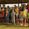 Baseball_Camp_2017_Day2_019.jpg