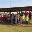 Baseball_Camp_2017_Day2_020.jpg